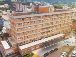 UTI do Hospital Regional de Rio do Sul é cadastrada