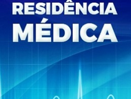 Hospital Regional divulga segunda chamada de entrevista