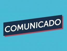Ministério descarta suspeita de coronavírus