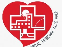 Hospital Regional abre inscrições para processo seletivo