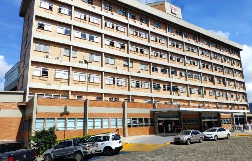 Hospital Regional divulga segunda chamada para anestesiologia
