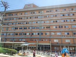 Hospital Regional de Rio do Sul volta a suspender cirurgias